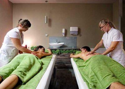 massage-dobbelt2